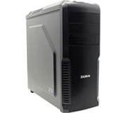 Intel I7 4th Gen 4.0 Ghz Quad Core PC Tower Unit