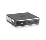 Hewlett Packard 8300 Elite I3 3rd Gen 3.3 Ghz Dual Core Ultra Small PC