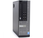 Dell Optiplex 9020 I7 4th Gen 3.6 Ghz Quad Core PC + Solid State Drive