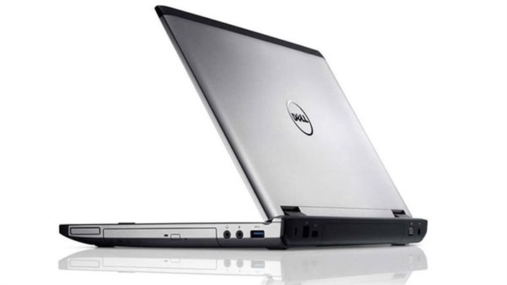 Dell Vostro 3550 2nd Gen I5 2.4 Ghz Dual Core Laptop + Solid State Drive