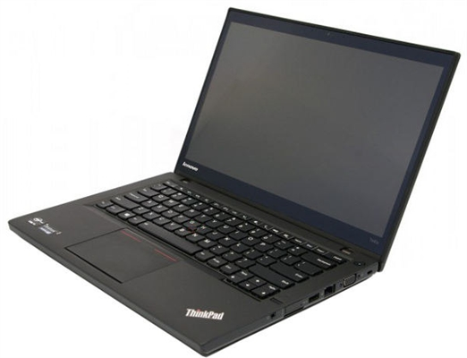 Lenovo Thinkpad L440 I5 4th Gen Dual Core 2.5 Ghz Laptop + SSD