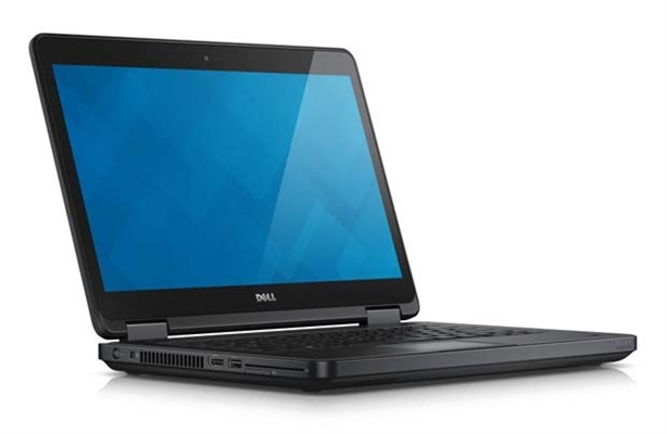 Dell Latitude E5440 I3 4th Gen 1.7 Ghz Dual Core Laptop