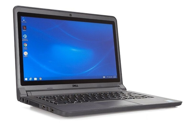 Dell Latitude 3350 Celeron 5th Gen 1.7 Ghz Dual Core Laptop